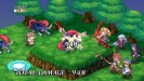 screenshot_ps3_disgaea_4006