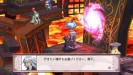 screenshot_ps3_disgaea_4008