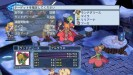 screenshot_ps3_disgaea_4020