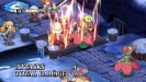 screenshot_ps3_disgaea_4021