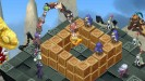 screenshot_ps3_disgaea_4026