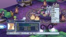 screenshot_ps3_disgaea_4035