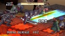 screenshot_ps3_disgaea_4044