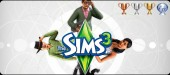 Sims-3--trophy