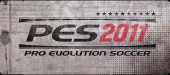 feature-PES-2011-1