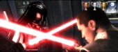 feature-StarWarsForceUnleashed2-Trophy