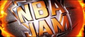 feature-nba jam