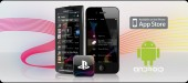 PlayStation-App-iPhone-Android-feature