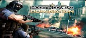 feature-modern combat domination