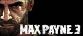 max-payne-3-feature