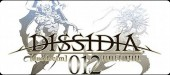 Dissidia 012 Final Fantasy Feature