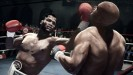 FightNightChampion-05