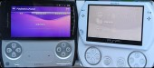 PS-Phone-Vs-PSP-go-feature