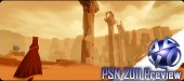 PSNWEEK-Journey2