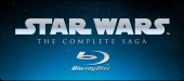 Star-Wars-Blu-ray
