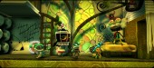 feature-LittleBigPlanet2-Players