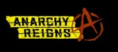 feature-anarchy reigns