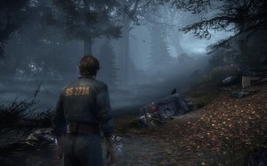 Silent Hill Downpour 03