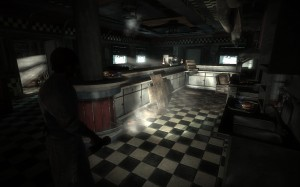 Silent Hill Downpour 09