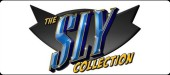slycollection
