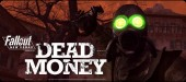 Fallout-New-Vegas-Dead-Money-feature
