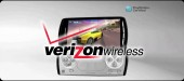Verizon-Xperia