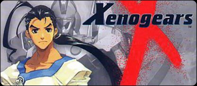 Moving Company Reviews >> PSOne Classic Review - Xenogears - PlayStation LifeStyle