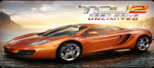 TestDriveUnlimited2ReviewFeature