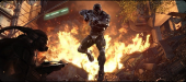 crysis_2_fire_feature