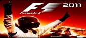 feature-f1 2011