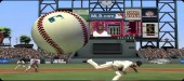 feature-mlb 11 psp review