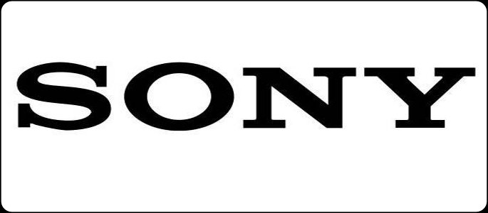 say hello to the new sony entertainment network