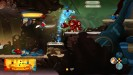 awesomenauts-screenshot-0031