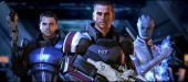 feature-MassEffect3-Characters