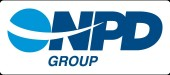 feature-NPD_Group_Logo