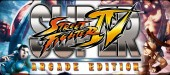 super-street-fighter-iv-arcade-edition-feature