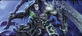 Darksiders-II-feature