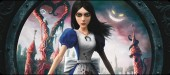 Feature-Alice Madness Returns