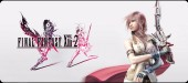 feature-FinalFantasyXIII-2
