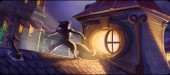 feature-sly cooper thieves in time