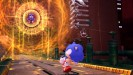 SonicGenerations-July20-09