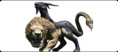 dragons-dogma-chimera-feature