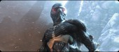 feature-Crysis