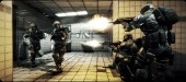 feature-Crysis2-Multiplayer