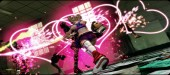 feature-lollipop chainsaw