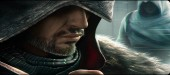 Feature-Assassin's Creed Revelations
