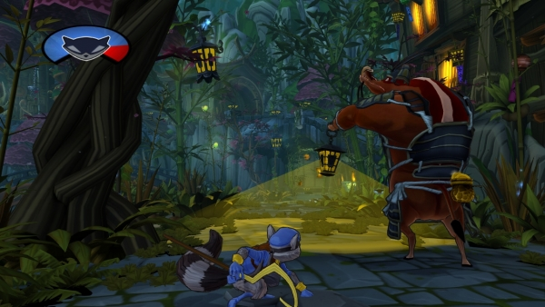 Sly-Cooper-Thieves-In-Time_2011_08-17-11_003.jpg_600