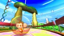 23973Super Monkey Ball - PS Vita (1)