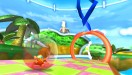 23975Super Monkey Ball - PS Vita (3)