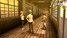Persona-4-The-Golden_2011_09-07-11_014